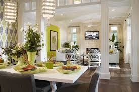 Designer Homes Interior Custom Home Builders In Clearwater Fl Clearwater Custom Home