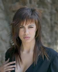 layered hairstyle long hair long hairstyles with layers hairstyles