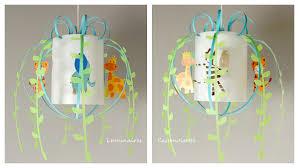 suspension luminaire chambre bébé luminaire chambre bebe fille le de chevet enfant bb fille
