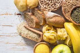 alimenti ricchi di glucidi i carboidrati le propriet罌 e gli alimenti li contengono findus