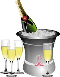 champagne clipart champagne clipart ice pencil and in color champagne clipart ice