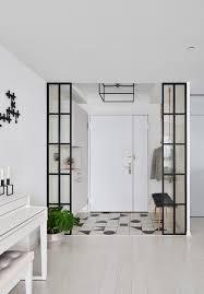 apartmentjust interior ideas just interior design ideas