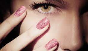 jessica cosmetics natural nail care treatments u0026 colours effects