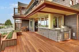 backyard brick deck designs u2014 unique hardscape design make your