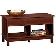 Lift Top Coffee Table Walmart Coffee Table Charming Square Lift Top Coffee Table Lift Top