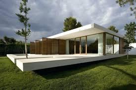 slab home plans slab home plans slab roof house plans slab cool slab home designs
