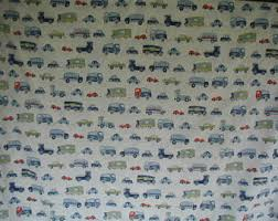 Cars Duvet Cover Duvet Cover Twin Etsy