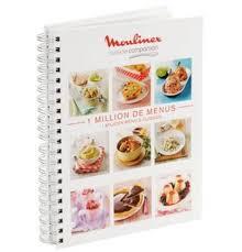 livre de cuisine fnac moulinex companion un culinaire pour tous débutants compris