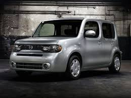 nissan cube interior used 2012 nissan cube for sale beaverton or