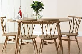 Ercol Dining Table And Chairs Attractive Ercol Dining Table Endearing Ercol Dining Table