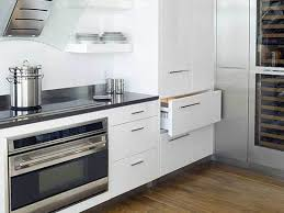 kitchen furniture nyc trends in luxury kitchen cabinets st charles of new york