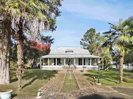 what is a ranch style house circa old houses old houses for sale and historic real estate