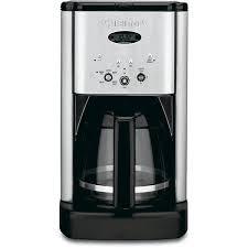 best black friday small appliance deals kitchen appliances shop the best deals for oct 2017 overstock com