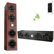 rca 1000w home theater system compare prices on wooden bluetooth speaker online shopping buy