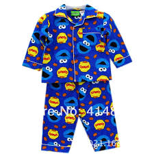 21 best baby boy clothes images on baby boys clothes