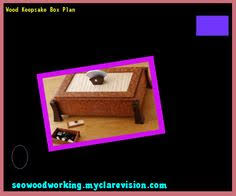 Free Wood Keepsake Box Plans by Woodsmith Keepsake Box Plans 132006 Woodworking Plans And