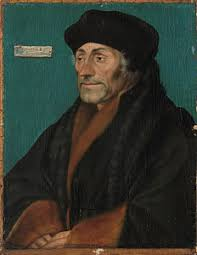 hans holbein paintings page 2 of 5 fine art america