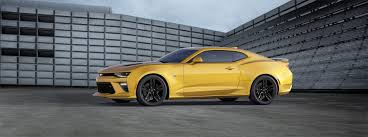 rent chevrolet camaro top 5 affordable sports cars for rent in dubai