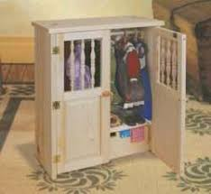 Armoire Furniture Plans Doll House Woodworking Plans