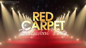 red carpet bollywood party ivy fri 9 aug sydney u0027s glam social