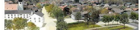 Webcam Bad Aibling Gemeinde 4 0 Bad Feilnbach