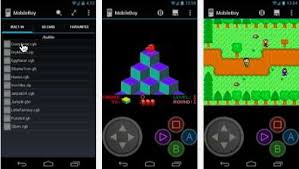 2ds emulator android 15 best emulators for android free paid getandroidstuff