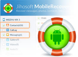 recover from android how to recover deleted photos from my galaxy s5 quora
