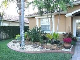 punch home landscape design download punch home landscape design premium home landscaping punch home