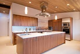 the multiple roles of the kitchen island build blog