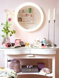makeup vanity table with lighted mirror ikea vanities vanity mirror ikea mirror medium size of lighted vanity
