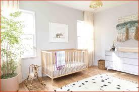chambre bébé originale plafonnier chambre bébé unique chambre originale bebe avec luminaire