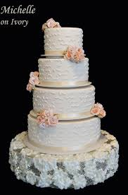 wedding cakes images wedding cake designs