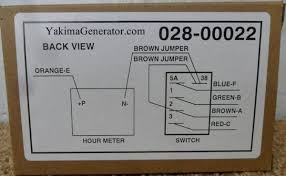 96 onan generator 5500 wiring diagram furnace wiring diagram