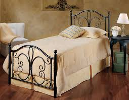 Antique Twin Headboards by Amazon Com Hillsdale Furniture 1014bfr Milwaukee Bed Set With