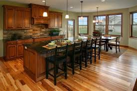 what color wood floor looks with cherry cabinets pin by sylvia garcia chavez on ideas for the house cherry