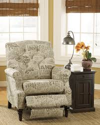 Ashley Furniture Living Room Chairs by Furniture Ashley Recliner Chair Ashley Recliners Discount