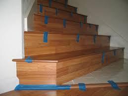 Putting Laminate Flooring Laminate Flooring Stairs Houses Flooring Picture Ideas Blogule