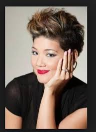 tessanne chin new hairstyle 40 best celebrity tessanne chin images on pinterest tessanne