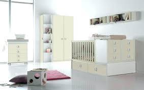 interior design online certificate modern baby furniture kids