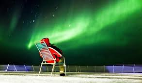 when to see northern lights in alaska northern lights cruises to brighten up your winter