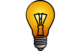 bulb light off home building png image pictures picpng
