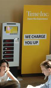 Charging Station For Phones Benefits Of A Cell Phone Charging Station Veloxity