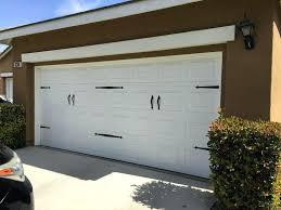 home design door hardware garage door hardware suppliers i15 on perfect home design ideas