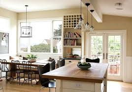 country style kitchen island farm style ceiling lights country style kitchen island lighting