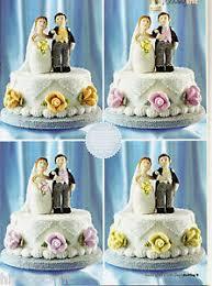 wedding gift knitting patterns alan dart wedding cake groom food wedding gift