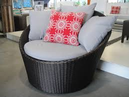 Rattan Patio Furniture Sale by Online Get Cheap French Outdoor Furniture Aliexpress Com