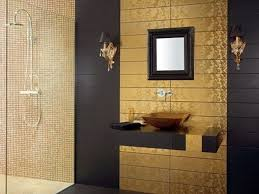 amazing modern bathroom wall tile designs h68 about small home