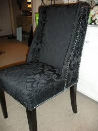 Damask Dining Chair Cynthia Rowley Furniture Home U0026 Interior Design
