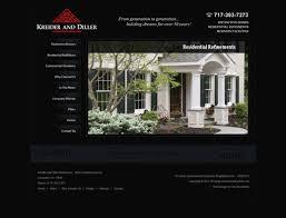 home interior website awesome home interior design websites photos exterior ideas 3d