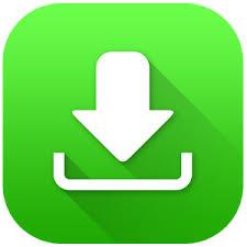 apk app idownloader manager for bb blackberry